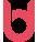 Livin' Dred Theatre Company Logo