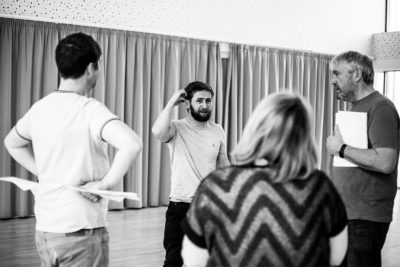 Trad-Rehearsal-02