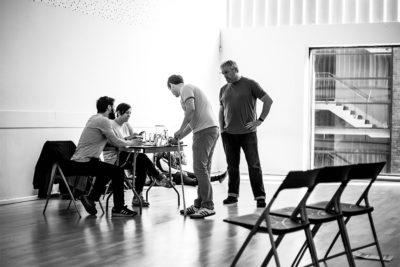 Trad-Rehearsal-06
